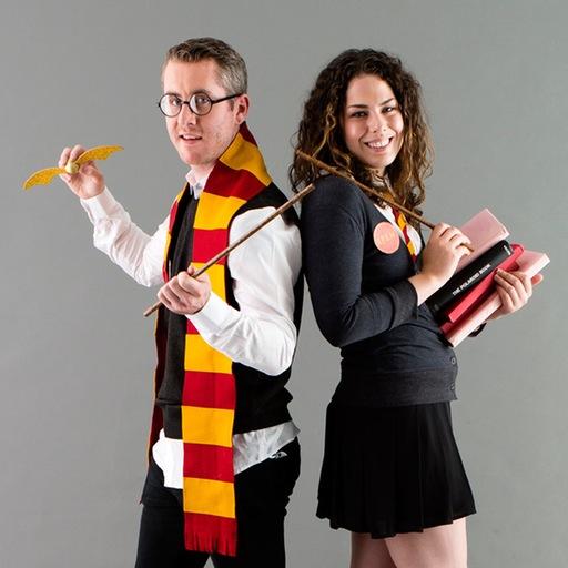 Halloween_Harry_Potter_03-hp