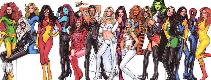 hottest-female-marvel-characters-710x270